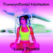 Transcendental Meditation Songs
