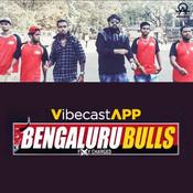 Bengaluru Bulls Song