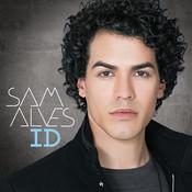 ID Songs