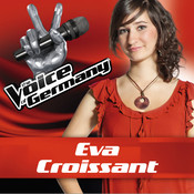 Still (From The Voice Of Germany) Songs