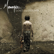 Lost and Found Songs