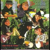 En Vivo Gira Pata De Perro Songs