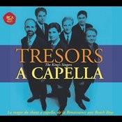 Tresors A Capella Songs