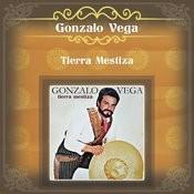 Tierra Mestiza Songs