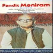 Pandit Maniram Songs