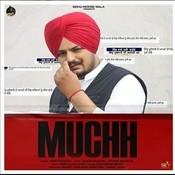 Muchh Song