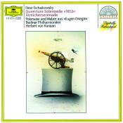 Tchaikovsky: Overture Solennelle