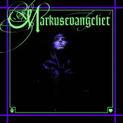 Markusevangeliet Songs