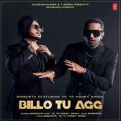 Billo Tu Agg Songs