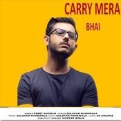 Carry Mera Bhai Song