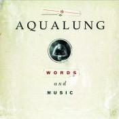 Words And Music (Bonus Version) Songs