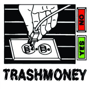 Trash Money Songs