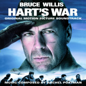 Hart's War Songs