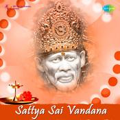 Sattya Sai Vandana Songs