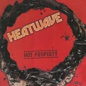 Hot Property Songs