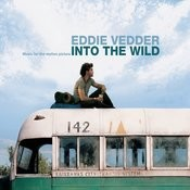 Music For The Motion Picture Into The Wild Songs