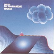 The Best Of The Alan Parsons Project Songs
