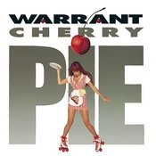 Cherry Pie Songs