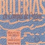 Bulerias En Compas De Origen Songs