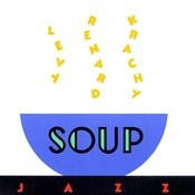 Soup Songs