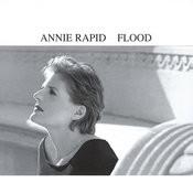 Flood Songs