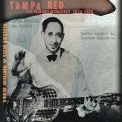 The Bluebird Recordings 1934-1936 Songs