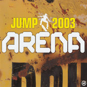 Jump (Original Club Mix) Song