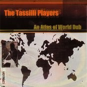 An Atlas Of World Dub Songs