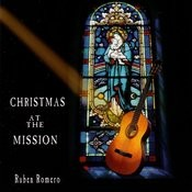 Christmas At The Mission Songs