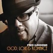 God, Love & Romance Songs