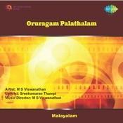 Oruragam Palathalam Songs