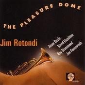 The Pleasure Dome Songs