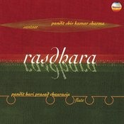 Rasdhara Songs