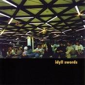 Idyll Swords Songs