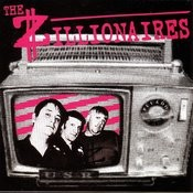 The Zillionaires Songs