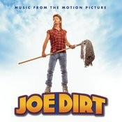 Joe Dirt - Music From The Motion Picture Songs