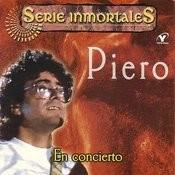 Serie Inmortales: En Concierto Songs