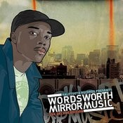 Oddisee Presents: The Mirror Music Remixes Songs