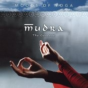 Moods Of Yoga: Mudra Songs