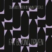 Far Beyond Driven Songs