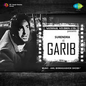 Garib Songs