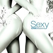 Music Brokers Presents: Sexy Chill Sessions Songs