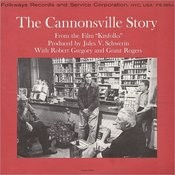 The Cannonsville Story: From the Film