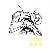 Meho Plaza Songs