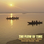 The Flow Of Time Songs