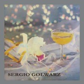 Sergio Golwarz Songs