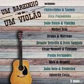 Um Barzinho, Um Violo Sertanejo (Ao Vivo) Songs