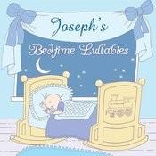 Joseph's Bedtime Album Songs