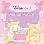 Eleanor's Bedtime Album Songs