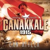 Canakkale 1915 Songs